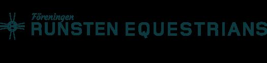 Föreningen Runsten Equestrians